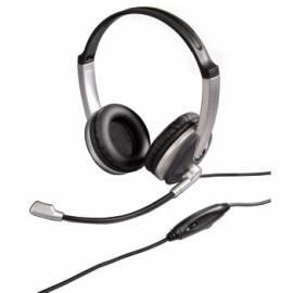 Service Manual HAMA Headset HS-100 (51622)