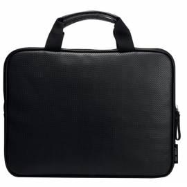 Bedienungsanleitung für Zubehör für Notebooks ASUS SLIMPOINT Sleeve-12 ',' schwarz (90 - XB1E00SL00010-)