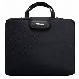 Bedienungshandbuch Tasche für Laptop ASUS EEE-SLIM 10 cm schwarz (90 - XB1N00BA00010-)