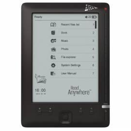 Leser Knih Energie SYSTEM DPS E800 6