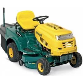 Traktor YARD-MAN RE 7125