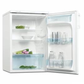 Handbuch für ELECTROLUX-ERT16002W8-Kühlschrank