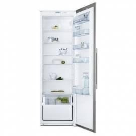 Bedienungsanleitung für ELECTROLUX-ERP34901X-Kühlschrank