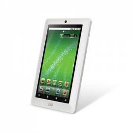 Service Manual CREATIVE LABS ZiiO 7'' Tablet 8GB (70PZ033509HH5)