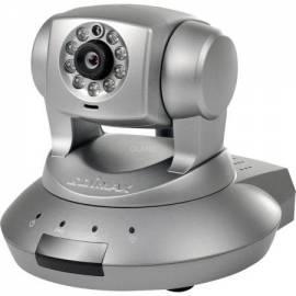 Datasheet Überwachungskamera EDIMAX 1,3M Tripple Mode PoE IP (IC-7010PoE)