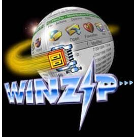 Service Manual Software WINZIP Pro-Single-User-15 (DVD-Hülle) (WZ15PROMLDVDEU)
