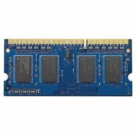 HP Speicher-Module 2 GB DDR3-1333 (AT912AA # AC3) - Anleitung