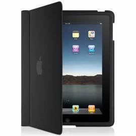 Bedienungshandbuch Zubehör APPLE iPad CASE-ZML (MC361ZM/B)