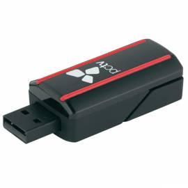 TV Karta PINNACLE TV PCTV Nano Stick T2 290e - DVB-T2-Tuner (23076) Gebrauchsanweisung