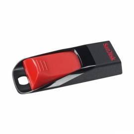 Benutzerhandbuch für USB-flash-Disk SANDISK Cruzer Edge 4GB (108051)