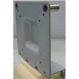 Zubehör für PC ASUS EeeTop PC 20'' Wall Mount Adapter (90 - PE3PSP1000-) - Anleitung