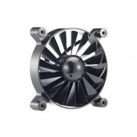 PDF-Handbuch downloadenZubehör für PC COOLER MASTER Turbine Master 120 x 120, (R4-TMBB-08FK-R)