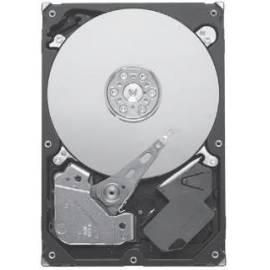 gelehrt-Festplatte SEAGATE 3, 5