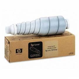 Datasheet Toner HP Q5920C