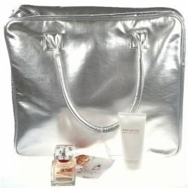 Service Manual PARFÜMIERTES Wasser TOMMY HILFIGER Tommy Hilfiger Dreaming Edp 50 ml + 100 ml Bodylotion + Tasche
