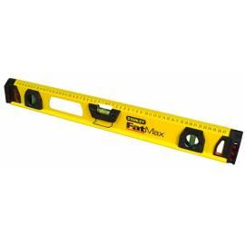Bedienungsanleitung für Messgerät, STANLEY 1-43-5, 600 mm