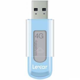 Benutzerhandbuch für USB-flash-Disk LEXAR S50 (64592)