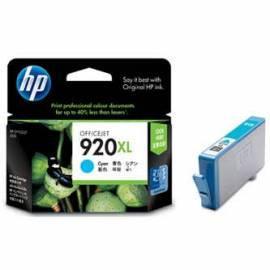Benutzerhandbuch für Tintenpatrone HP CD972AE