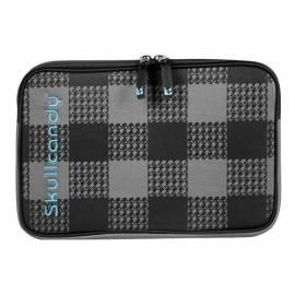 Datasheet Tasche Na Notebook ULLCANDY Laptop Sleeve Plaid 13