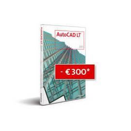 PDF-Handbuch downloadenSoftware AUTODESK AutoCAD LT 2011 (057C 1-AGA111-1001)