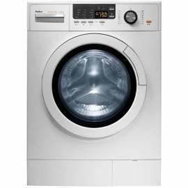 Bedienungshandbuch Automatische Waschmaschine AMIC AWCM 12D