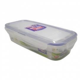 Datasheet Eine Reihe von Lebensmitteln Gläser LOCK &   SPERRE HPL710