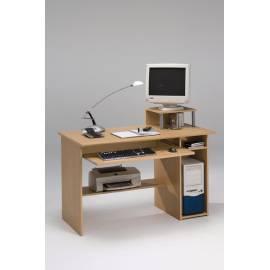 deutsche bedienungsanleitung f r computer tisch funktion 9 80029 deutsche bedienungsanleitung. Black Bedroom Furniture Sets. Home Design Ideas