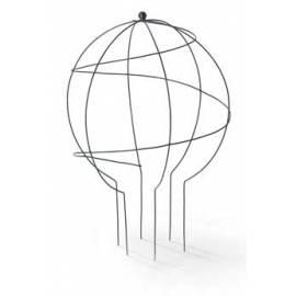 Blume stand Corinto Globus 30 cm (vyp_13-00400) - Anleitung