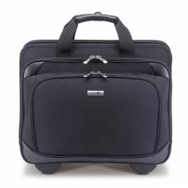 Die GENIUS-Notebook-Tasche GT-1580,