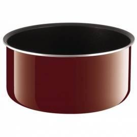 Bedienungsanleitung für Dishes TEFAL Ingenio L5272852
