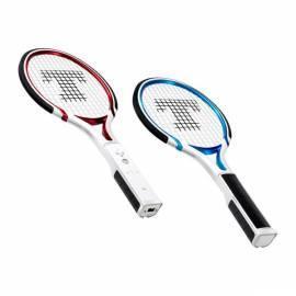 Zubehör für Konsolen THRUSTMASTER Tennis Duo Pack (4660356) Bedienungsanleitung