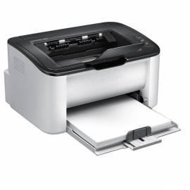 Drucker SAMSUNG ML-1670 (ML-1670/SEE)