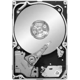 Bedienungsanleitung für gelehrt-Festplatte SEAGATE Constellation.2 1TB HDD, SATA/600, 64MB Cache, 7200 u/min (ST91000640NS)
