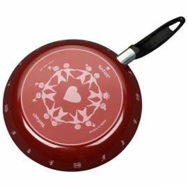 TEFAL Cookware A4760512 schwarz - Anleitung