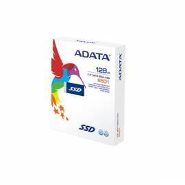 Tought Festplatte A-DATA 2.5