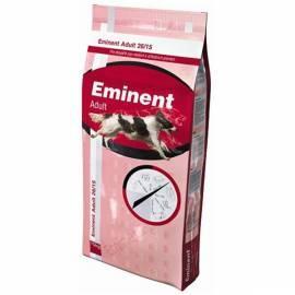 Benutzerhandbuch für EMINENT Adult 15 kg-die waren mit einem Abschlag (201939636)