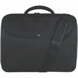 Bedienungshandbuch Tasche in D-LEX Notebook LX-089P-BK 16