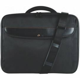 Service Manual Tasche in D-LEX Notebook LX-098P-BK 16