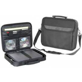 Handbuch für Tasche in D-LEX Notebook LX - 099P, 15 6