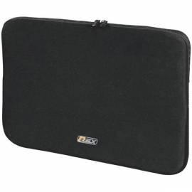 D-Notebook bag LEX LX-841NP, 15 6