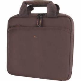 Benutzerhandbuch für Tasche in D-LEX Notebook LX-205N-BN 10