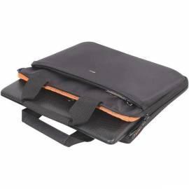 Bedienungsanleitung für Tasche in D-LEX Notebook LX-205N-BK 10