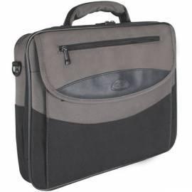 Datasheet Laptop-Tasche (D)-LEX LX-101P-15, BG 6