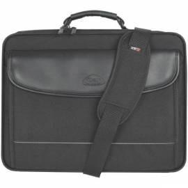 Bedienungshandbuch Tasche in D-LEX Notebook LX-100P-GY 15, 6