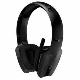 Bedienungshandbuch RAZER CHIMAERA Headset (RZ04-00470100-R3G1)