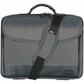 Service Manual Tasche in D-LEX Notebook LX-100 p-BK, 15 6