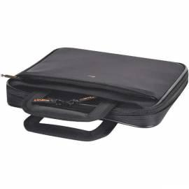 Tasche in D-LEX Notebook LX-207N-BN 10