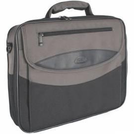 Benutzerhandbuch für Na Notebook D-LEX LX-101XP-BG 15, 6 Tasche
