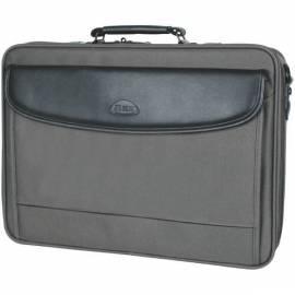 Laptop-Tasche (D)-LEX LX-107-17