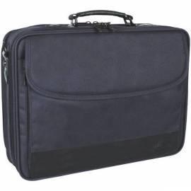 Service Manual Tasche in D-LEX Notebook LX-112P-15 DB, 6